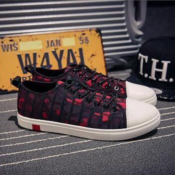 2940c0c30 الأحذية الرياضية الرجالية موضة 2019 | سوق رمان