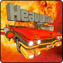 Heavy Metal Derby apk