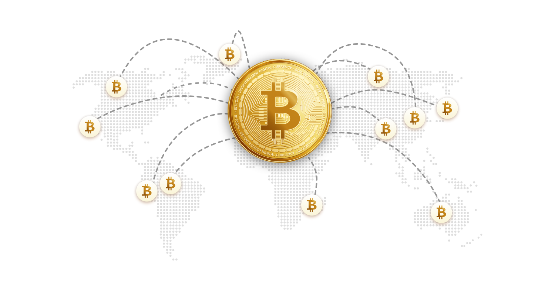 jocuri ca bitcoin miliardar