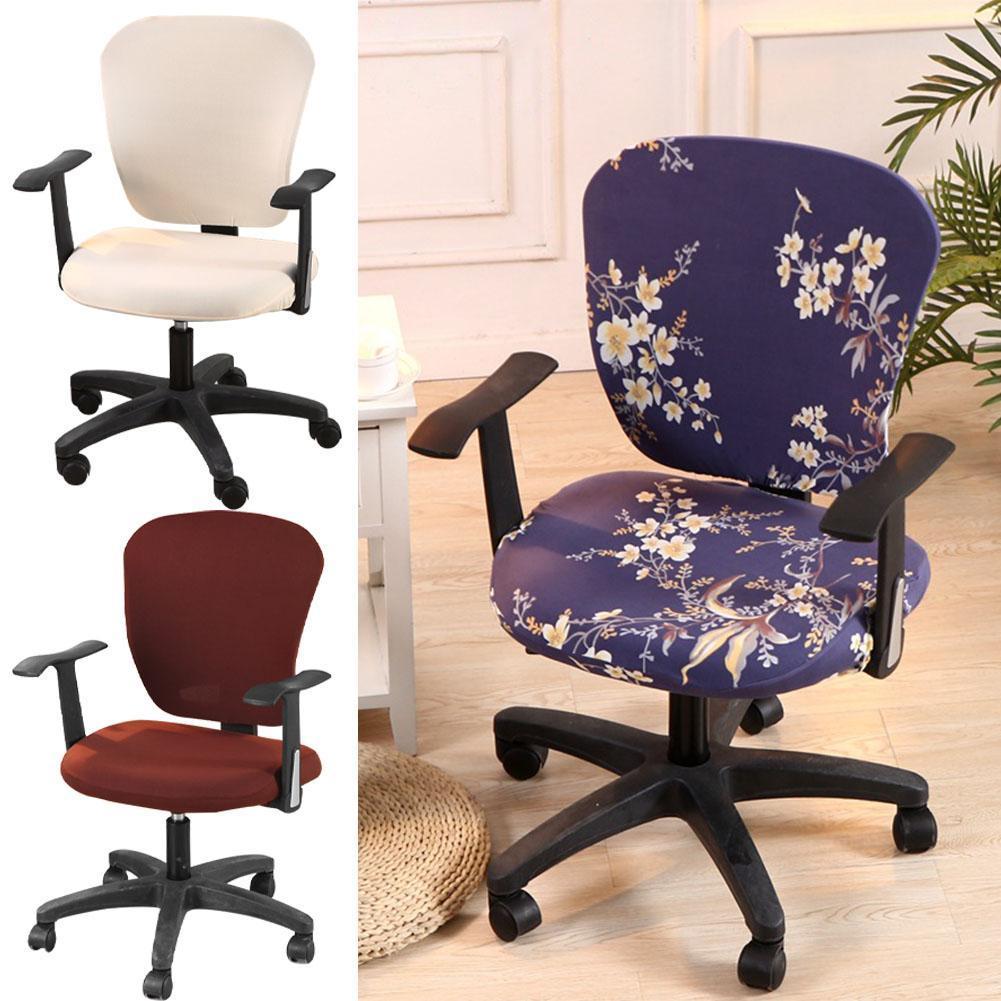 Dịch vụ bọc ghế văn phòng tại nhà bọc ghế văn phòng giá rẻ