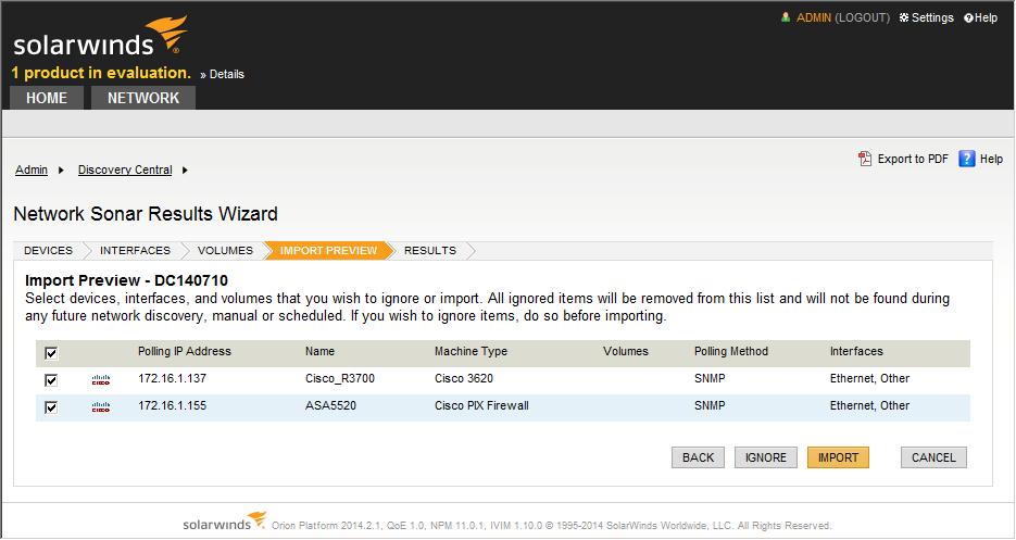 Giao thức SNMP trong việc giám sát hệ thống mạng & phân tích wifi PNb0Xe1Yh-5rn_i_W5xMQIJoax0dRRSfCjrix2q1m6Trz2M1Idln7hqJxFBQEDda9bpldruyQ9HYBjEj3AlkDcZtLpygJZJFjIA1KUy1vOQSJEoacIRH4P2pbXOvcBMS9lpXuCN_E4s