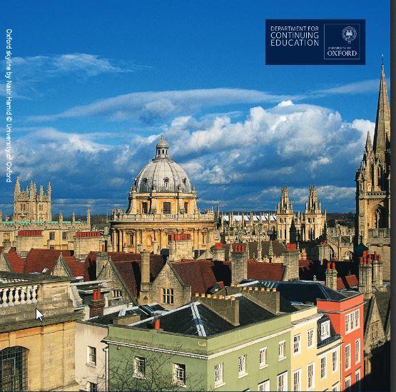 BUSS Oxford_2015_ESU.pdf.jpg