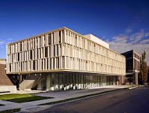 Thiết kế kiến trúc nhà đẹp, thiết kế kiến trúc, thiet ke kien truc, thiết kế nội thất gia đình, thiết kế nội thất