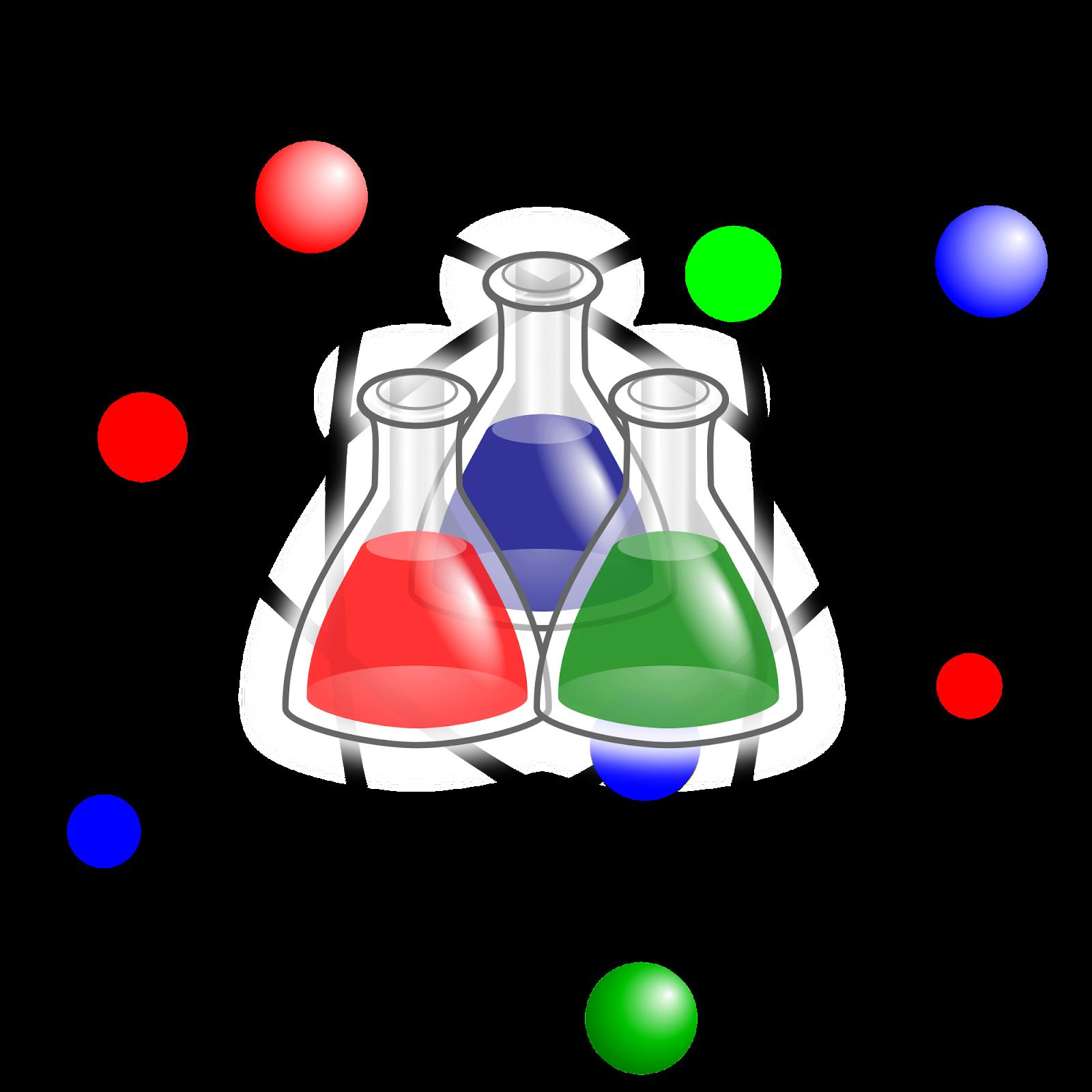 New SVG image