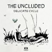 Delicate Cycle