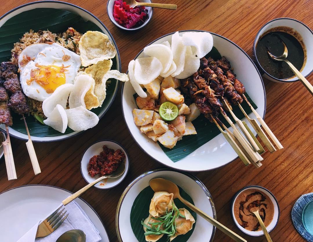 Dicas de viagem para não passar apuros- Aprenda a cozinhar um prato tradicional de cada país