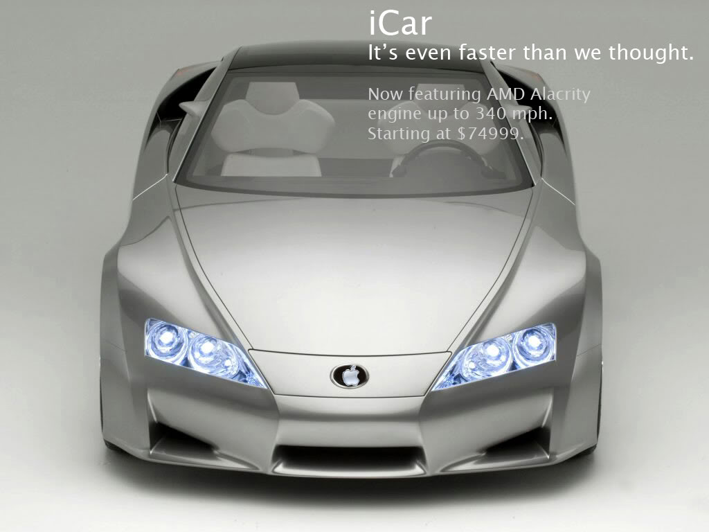 Apple-iCar.jpg