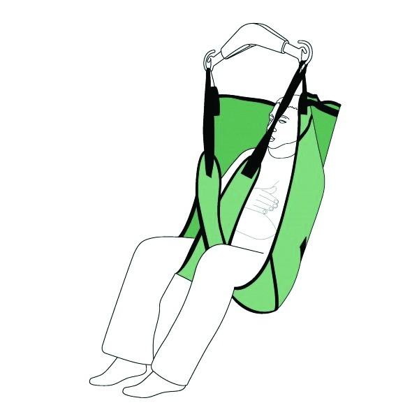 General purpose sling
