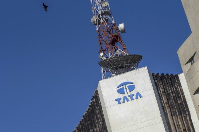 Tata Digital to buy the majority of stakes in the leading e-pharmacy company 1MG. 2