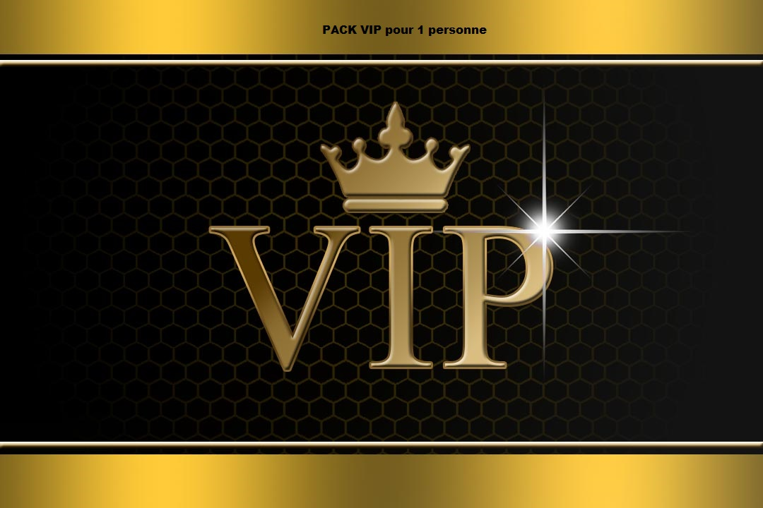 VIP2.jpg