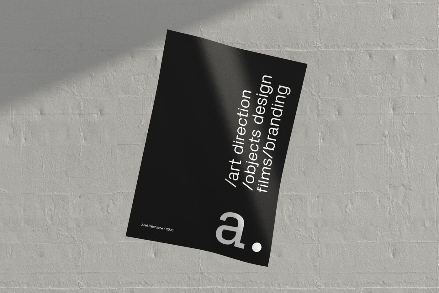 3D branding  CGI editorial ArtDirection digitalart graphicdesign logo logodesign multidisciplinarydesigner