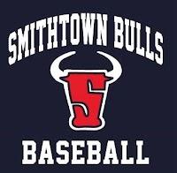 www.bullsbaseball.net