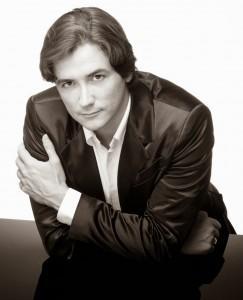http://euroclassics.es/wp-content/uploads/2018/08/José-Manuel-Sánchez-tenor-243x300.jpeg
