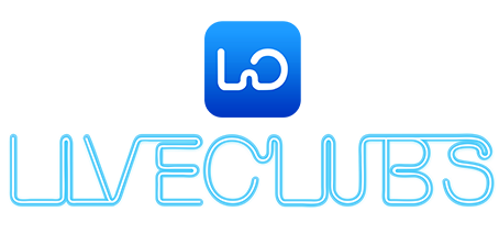 logo - liveclubs.png
