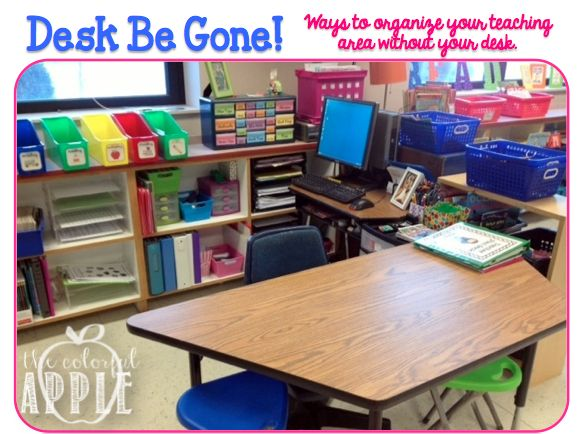 Elementary Classrooms Without Desks : Tips tricks and ideas for teaching th grade