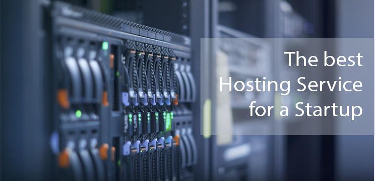 Hosting-Service.jpg