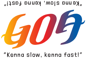 Goa tourism logo new.png