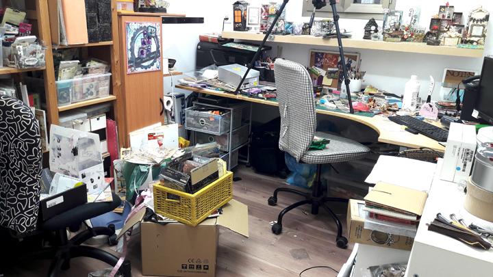Studio tour 2.jpg