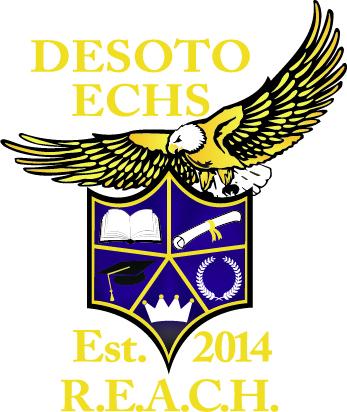 DECHS Logo