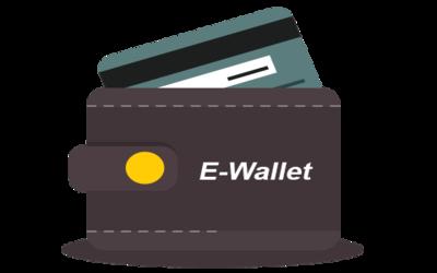 C:\Users\AIMAN\Desktop\E-wallet_1_400x250.png