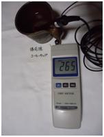 酸化還元電位測定2