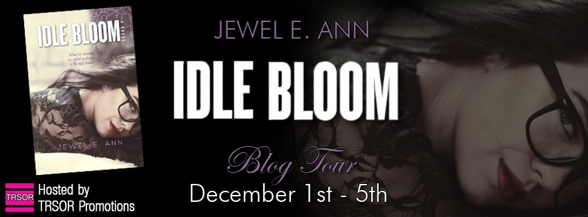 idle bloom-blog tour.jpg