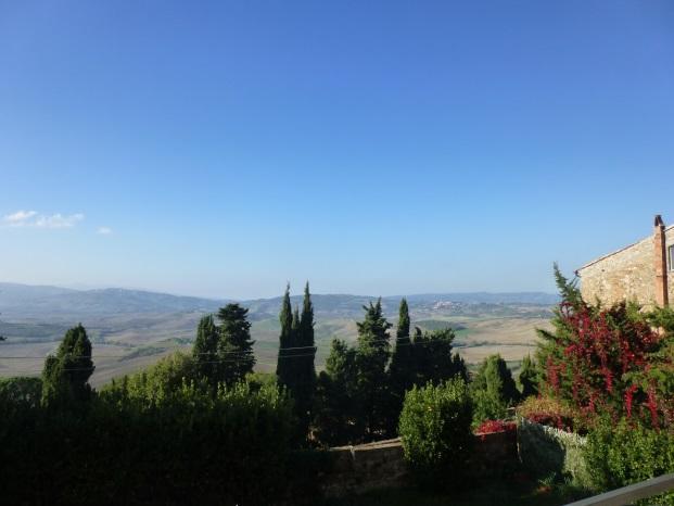 C:\Users\Gonzalo\Desktop\Documentos\Fotografías\La Toscana\103_PANA\103_PANA\P1030469.JPG