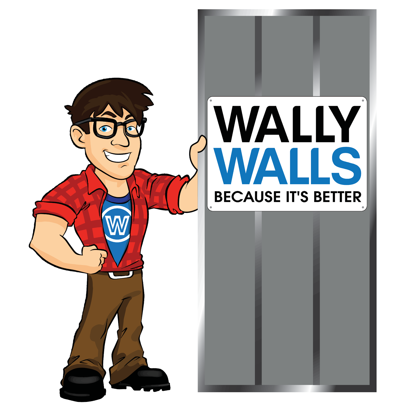 WallyVector2016_v3 (002).png