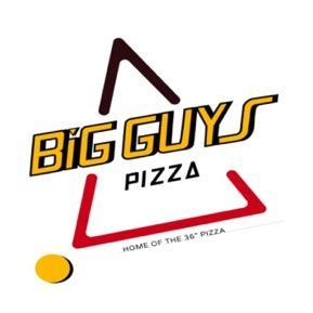Big%20Guys%20Logo.jpg