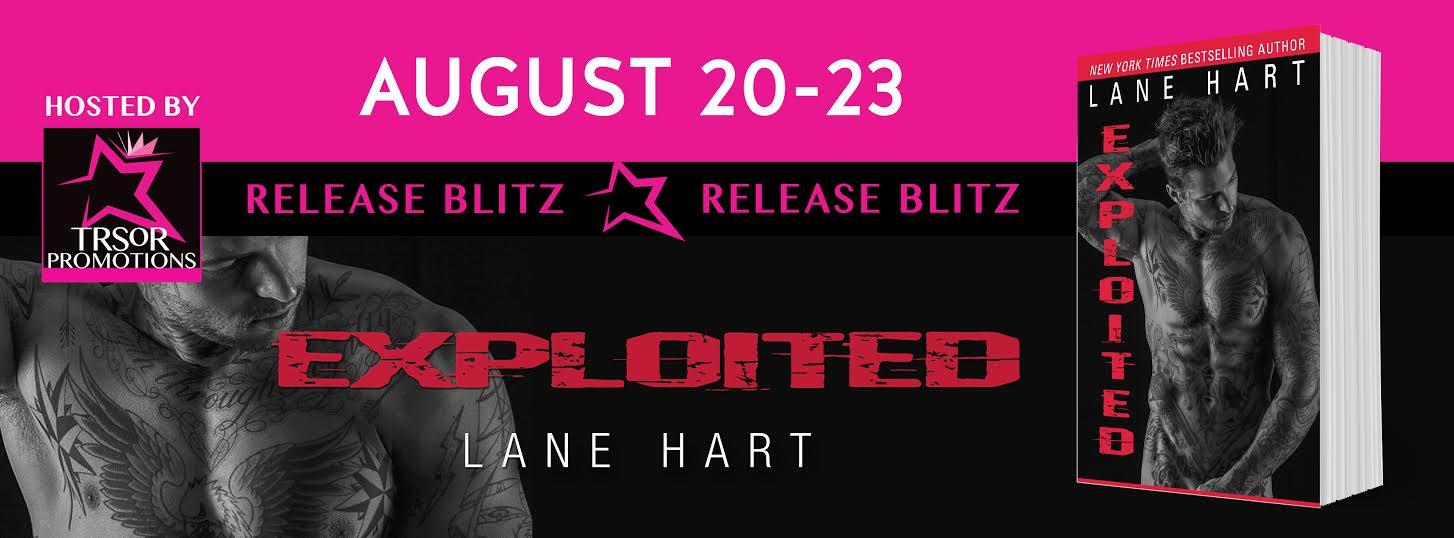 exploited release blitz.jpg