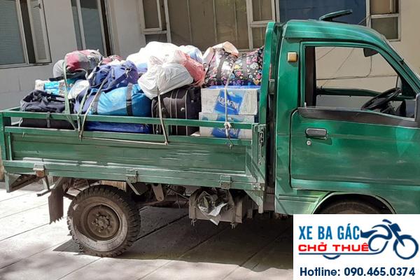xe-ba-gac-chuyen-nha-dich-vu-van-chuyen-dang-thinh-hanh