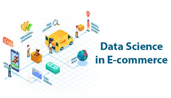 Data Science Applications With Case Studies