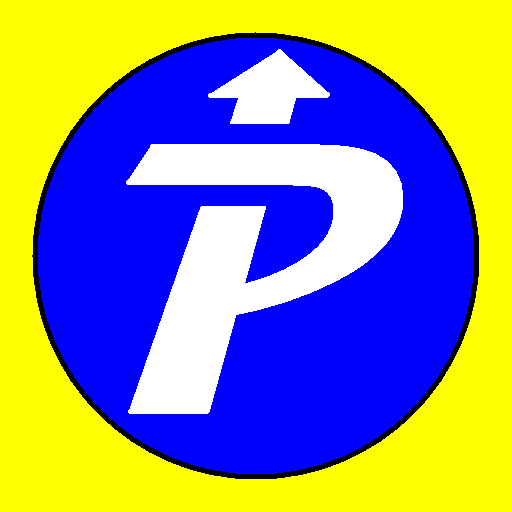 Pacerlogo-1-Transparent.png