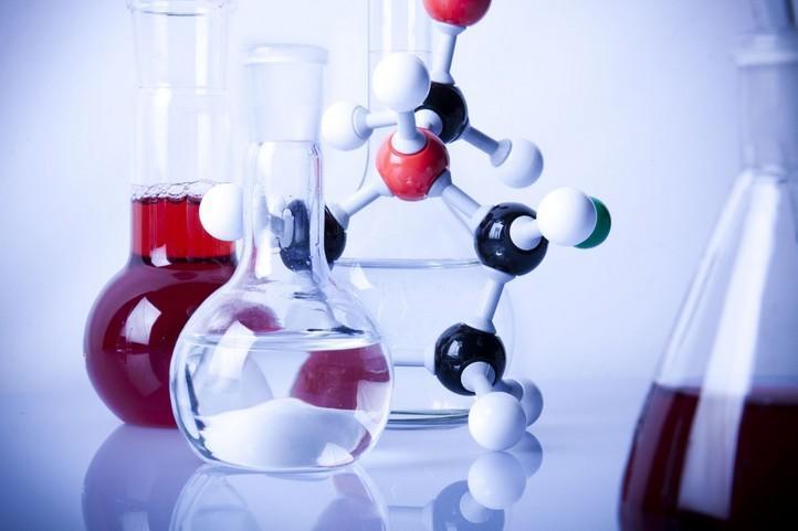 Giải pháp cải thiện điểm số Hóa học