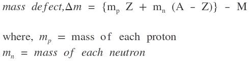 daum_equation_1423993827796