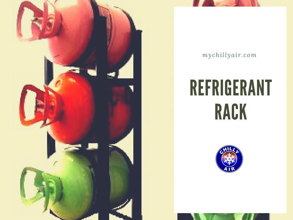 F:\koyel\koyel\my project\thursday\my chilli\Blog Content\05.21.2018\RefrigerantRack.png