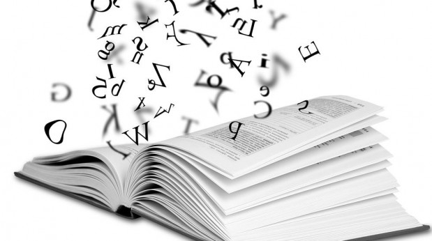 cómo publicar un libro con éxito