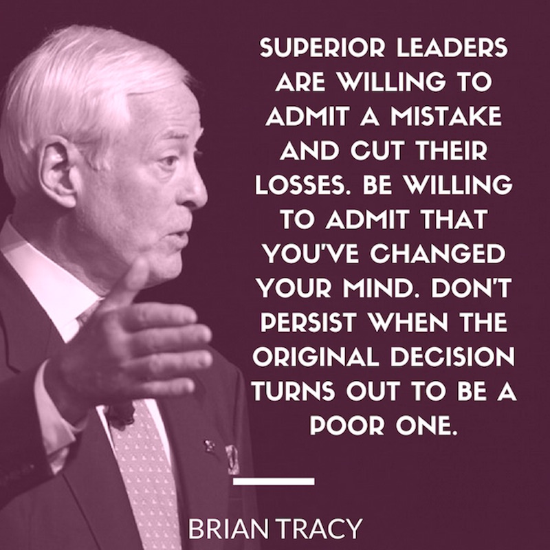 Leadership Quotes Superior Leaders Are