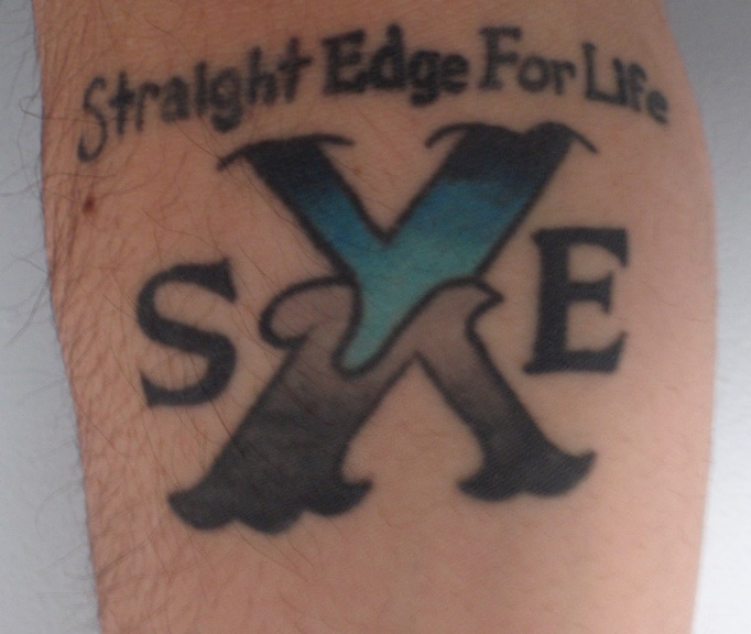 Straight_Edge_Tattoo.JPG