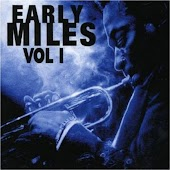 Early Miles Vol. 1