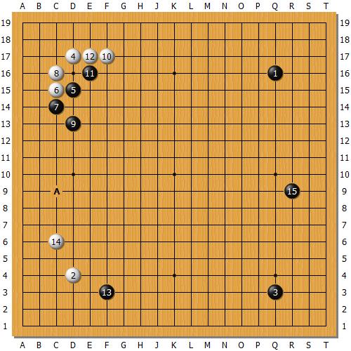 Chou_AlphaGo_08_001.png