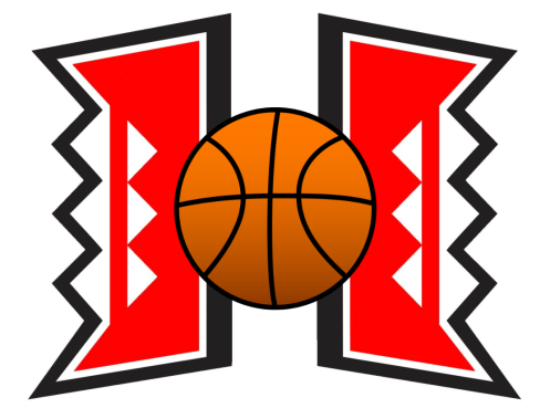 T:\Sports Logos\Holland Basketball Logo 2015.png