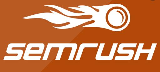 SEMrush là công cụ rất cần thiết cho SEO