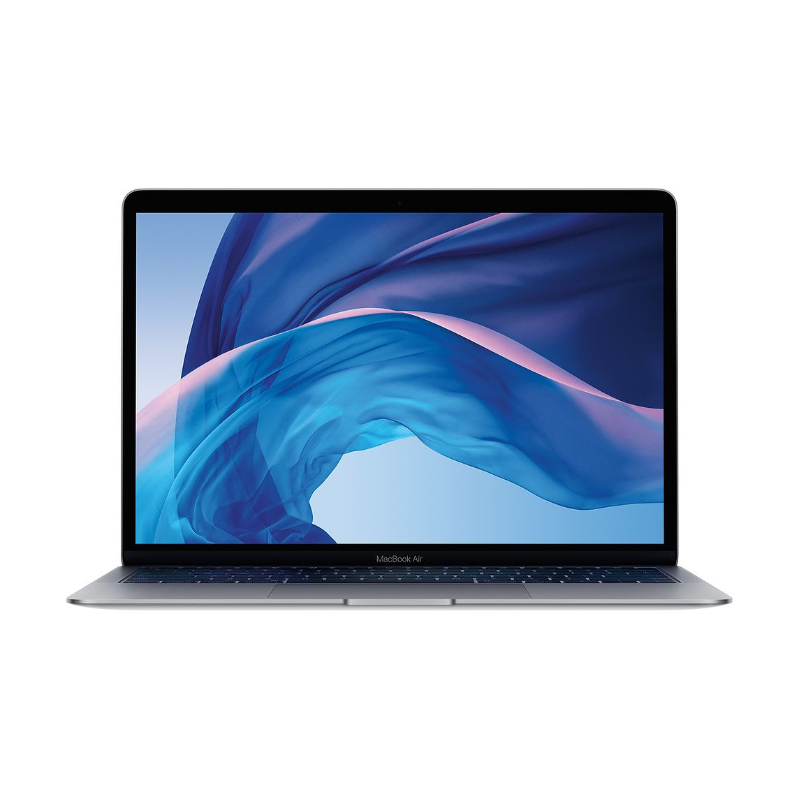Apple MacBook Air 13 pollici