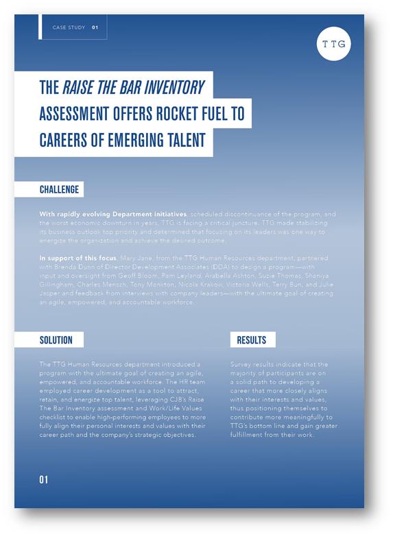 How to Write Better B2B Case Studies | CXL