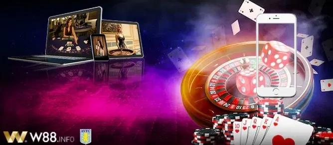 Hướng dẫn luyện chơi Poker đúng cách