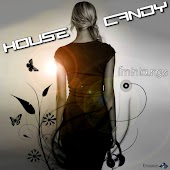 House Candy - I'm In Lounge