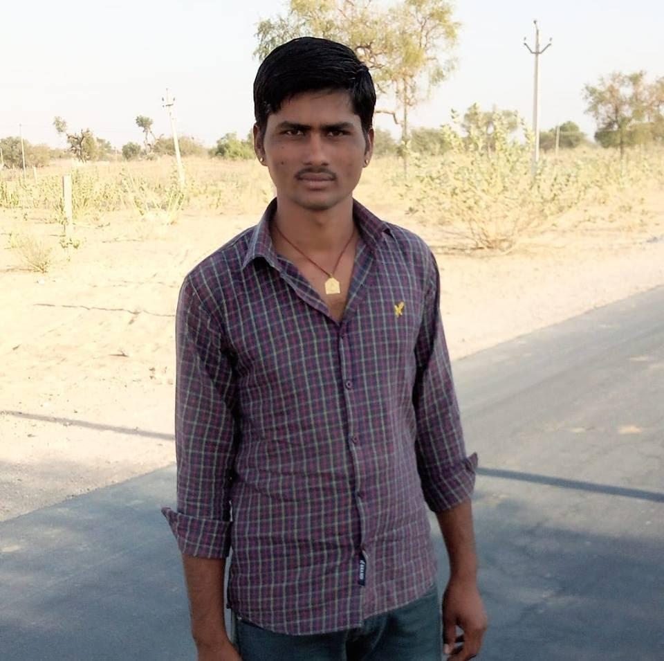C:\Users\admin\Desktop\New folder\Prem Singh Meena - Img 003.jpg