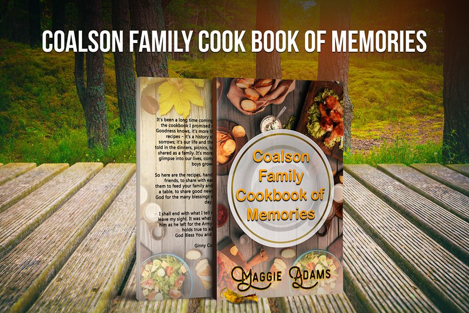 Maggie Adams - Coalson Cookbook Teaser.jpg