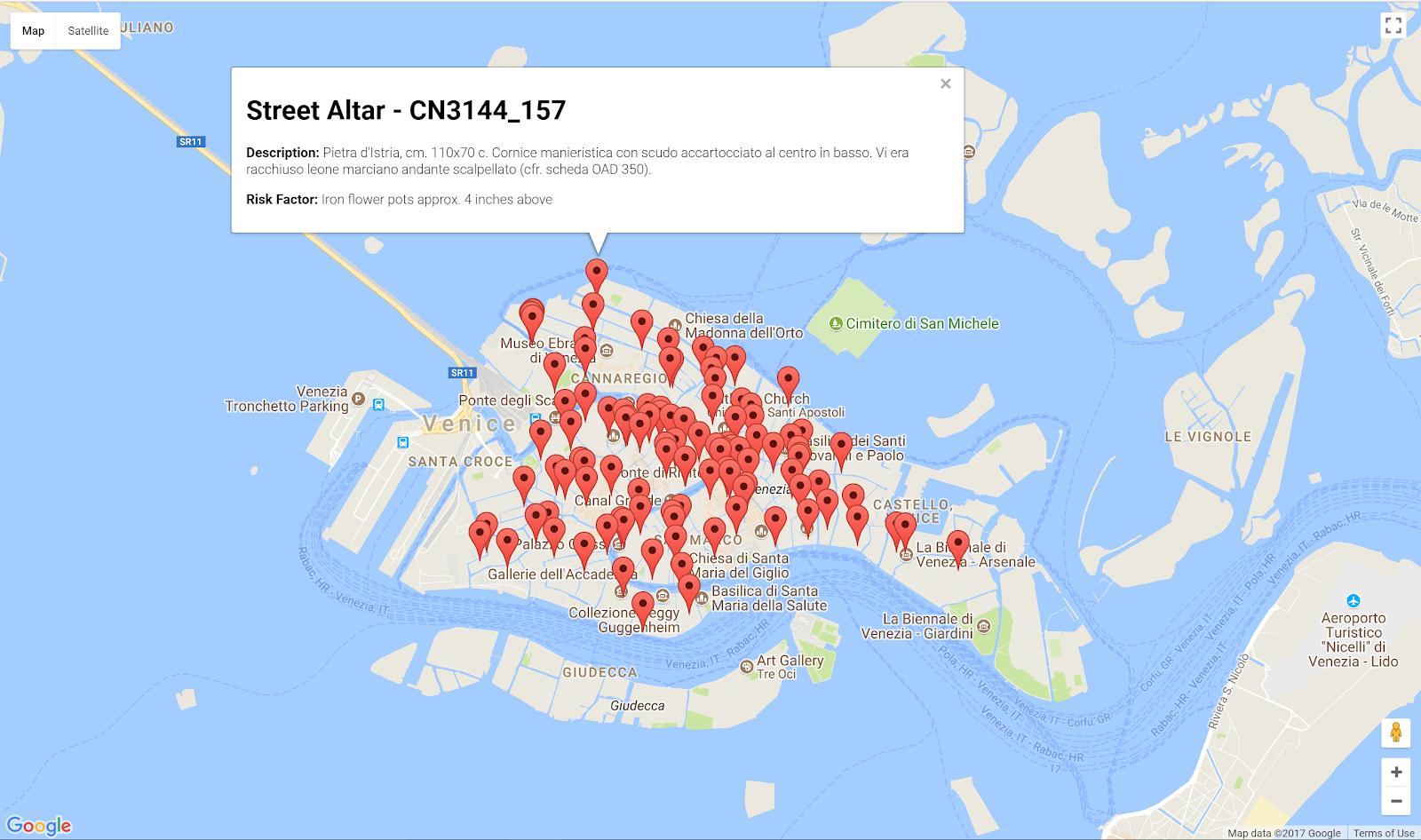 Venice Street Altars Map.PNG